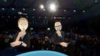 Mạng xã hội thực tế ảo Spaces của Facebook chính thức ra mắt