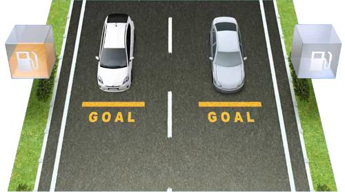 Hybrid - xe 'xanh', tiết kiệm nhiên liệu