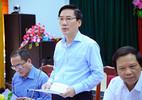 Thái Nguyên thông tin chính thức việc bổ nhiệm 'thừa' 23 cán bộ