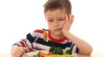 Hệ tiêu hóa khỏe mạnh giúp trẻ tăng 70-80% đề kháng