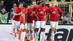Khen MU hết lời, Klopp khiến fan Liverpool phẫn nộ