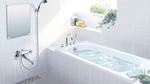 Hà Nội: Bé gái 8 tuổi chết đuối trong bồn tắm tại nhà
