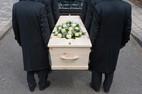 Bí ẩn kinh ngạc về cái chết giả của tình cũ nữ diễn viên nổi tiếng