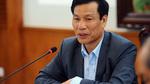 """Bộ trưởng Nguyễn Ngọc Thiện: """"U23 Việt Nam phấn đấu có HCV SEA Games 29"""""""