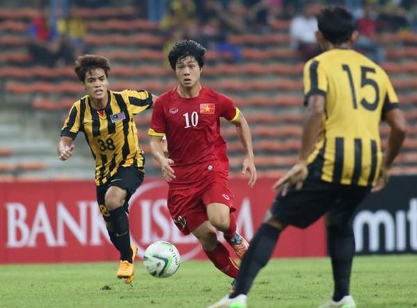 Bộ trưởng Nguyễn Ngọc Thiện, U23 Việt Nam, SEA Games 29