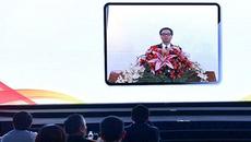 """""""4G phải là nền tảng để DN CNTT đón bắt cuộc cách mạng 4.0"""""""
