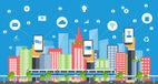 Nên xây dựng thành phố thông minh từ đâu?