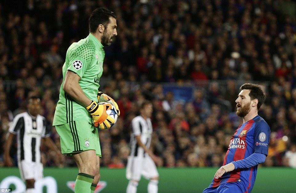 Barca, Juventus, Cup C1, Champions League, lịch thi đấu Cup C1, kết quả bóng đá