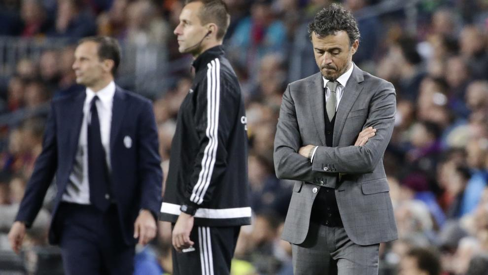 Barca, Juventus, Real Madrid, UEFA, Champions League,lịch thi đấu cúp c1