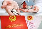 Hướng dẫn làm sổ đỏ cho nhà đất mua bán viết tay