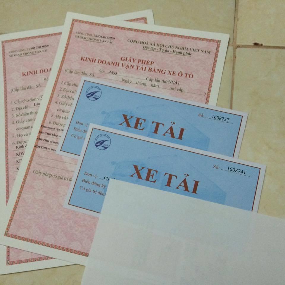 giấy phép con, thủ tục hành chính,doanh nghiệp,Cải cách hành chính