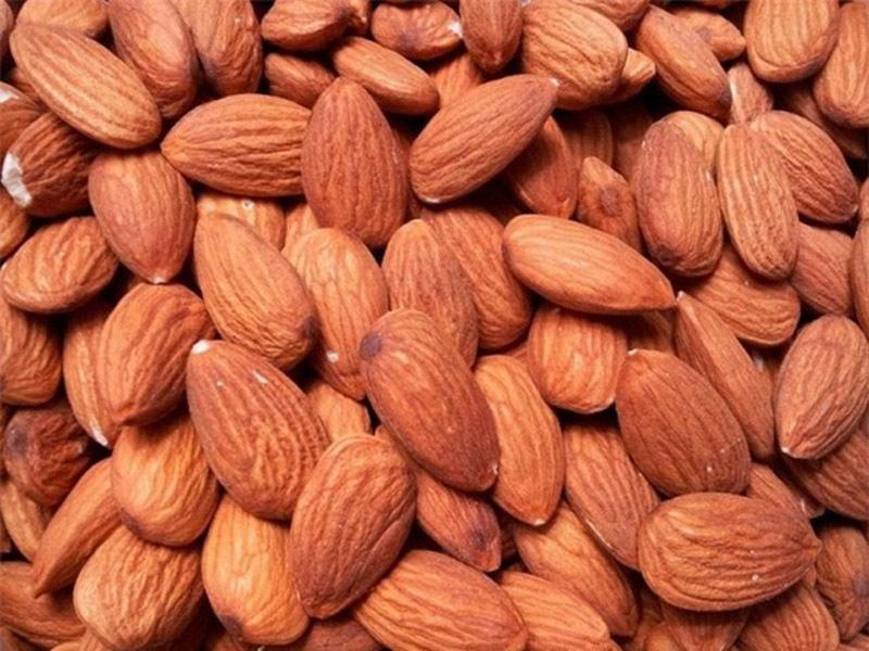 9 thực phẩm phổ biến có thể gây chết người nếu ăn sai cách