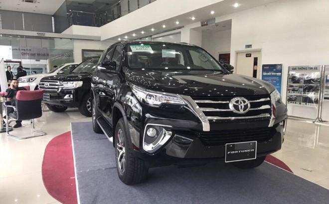 ô tô giá rẻ, ô tô nhập khẩu, mua ô tô, giá xe,