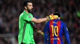 """Vì Real, Barca bị """"lật kèo"""": Những âm mưu đen tối"""