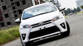 Dưới 700 triệu nên mua ô tô nào là tốt nhất hiện nay?