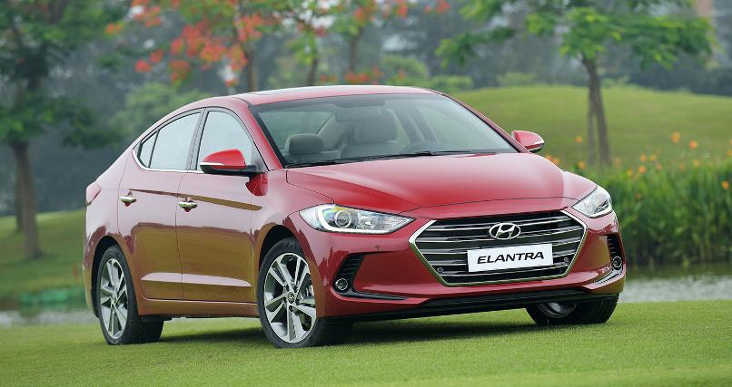 Ô tô mới, ô tô Honda, ô tô Toyota, ô tô Hyundai, mua ô tô, mua xe