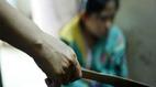 Hà Nội: Nghi án chồng giết vợ rồi bỏ trốn ở Hoài Đức