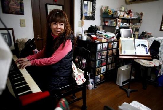 Nhật Bản, phúc lợi xã hội, lương hưu, phụ cấp