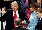 Lộ mặt các 'đại gia' tài trợ lớn cho ông Trump