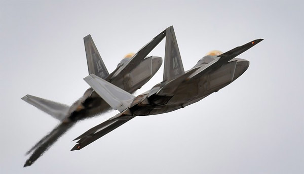 Mỹ, Nga,căn cứ