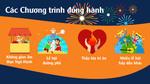 Sắp mở cửa Không gian ẩm thực Ngũ hành ở Đà Nẵng