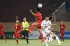 Trực tiếp U19 HAGL vs U19 Myanmar: Chiến vì vé chung kết