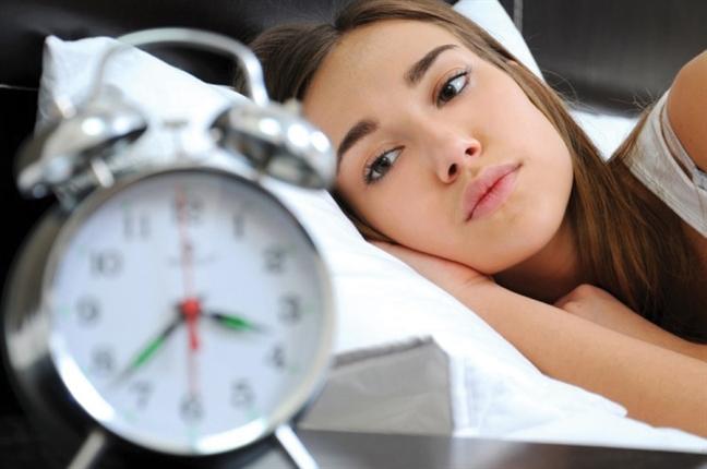 giấc ngủ, ngủ đủ giấc