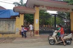 Đồng Tâm ngày đón Chủ tịch Hà Nội về đối thoại