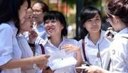 100 trường đại học được thí sinh đăng ký nhiều nhất