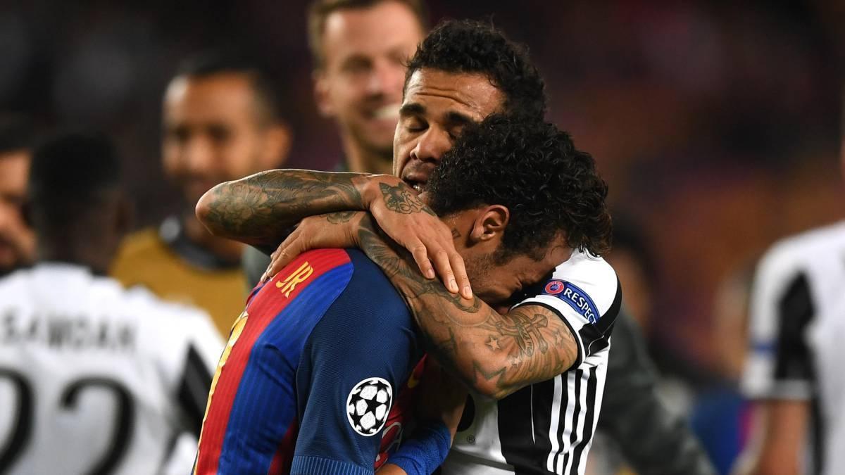 MU săn đón Neymar, Real lạc quan về Thiago