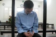 Hà Nội: Cựu sinh viên giết cụ ông 91 tuổi