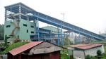 Rút 1.000 tỷ vốn nhà nước khỏi gang thép Thái Nguyên