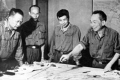 Bạn biết gì về các vị tướng tham gia chiến dịch Hồ Chí Minh?