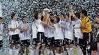 Bỏ túi 6 tỷ, U20 Argentina được ăn ở 5 sao tại Việt Nam