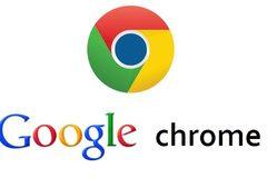 Google sắp bổ sung tính năng chặn quảng cáo cho trình duyệt Chrome