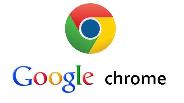 Google, Google Chrome