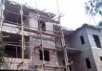 Thanh Hóa vào cuộc vụ cán bộ thôn xây nhà tiền tỉ vẫn thuộc diện nghèo