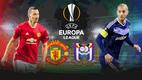 Trực tiếp MU vs Anderlecht: Quỷ đỏ giương oai