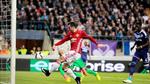 Link xem trực tiếp MU vs Anderlecht 2h05 ngày 21/4