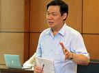 Sau chỉ đạo rốt ráo của Phó Thủ tướng, SCIC rút 1.000 tỷ đồng vốn nhà nước khỏi TISCO