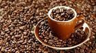 Cà phê bán cho tây 200 USD, dân Việt được hưởng 2 USD