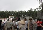 Chủ tịch HN kêu gọi người dân Đồng Tâm thả hết người bị giữ - ảnh 5