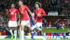 Rashford rực sáng, MU thắng nghẹt thở Anderlecht