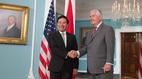 Ngoại trưởng Mỹ nói về việc Tổng thống Trump đến VN