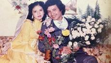 Chí Trung kể về đêm tân hôn kỳ lạ trong căn phòng 7m2