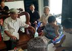 Chủ tịch HN kêu gọi người dân Đồng Tâm thả hết người bị giữ - ảnh 4