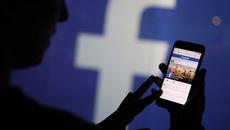 Bị phạt hơn 10 tỷ đồng vì 1 bình luận trên Facebook