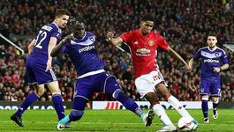 """Mourinho sòng phẳng: """"MU kém nên mới ra nông nỗi thế!"""""""