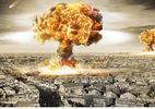 Thế giới 7 ngày: Ông Trump sẽ tới Việt Nam, Triều Tiên thử tên lửa - ảnh 5