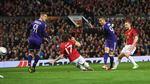 MU run rẩy vào bán kết: Nhà vô địch Europa League là đây!
